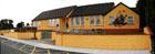 BALLYCAR National School