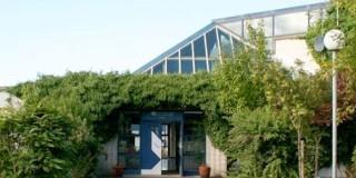 Castleknock Community College