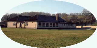 KILMAINHAM WOOD National School