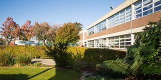 Alexandra College Junior School