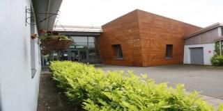 St Colmcille's Community School