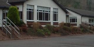 St Johns National School