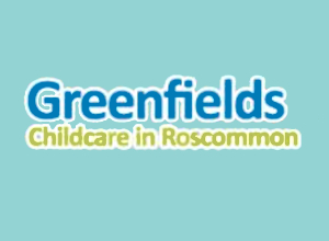 Greenfields Childcare