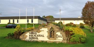Abbey Vocational School