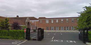 Our Lady's School
