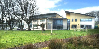 Moville Community College
