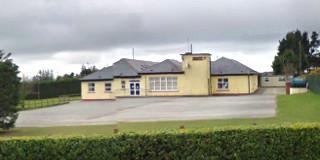 NEWCESTOWN National School
