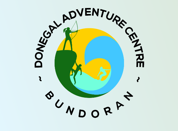 Donegal Adventure Camps
