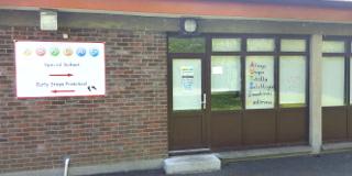 Abacas Special School