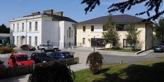 Sutton Park Junior School