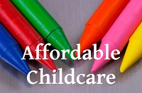 Need Assistance with your Child Care Costs?