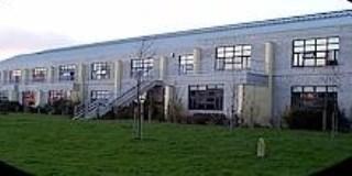 Cashel Community School
