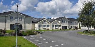 Carrick-On-Shannon Community School