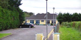 Clogheen Mixed National School