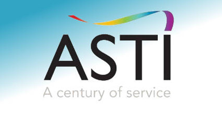 ASTI directs members to teach remotely