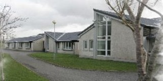 Ballinrobe Community School