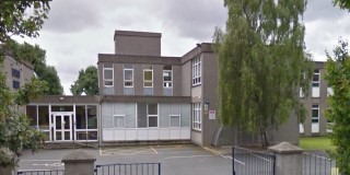 Clonkeen College