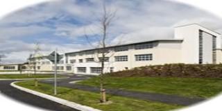 Banagher College, Colaiste na Sionna