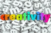 Creative Clusters Closing date 26th June