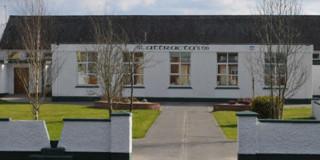 St. Attracta's National School