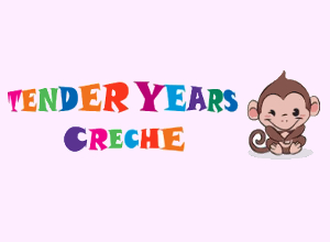 Tender Years Creche