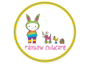 Rainbow Childcare Wexford