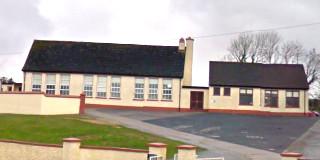 LISSYCASEY National School