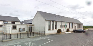 Ballinalee National School