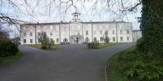 St. Mel's College