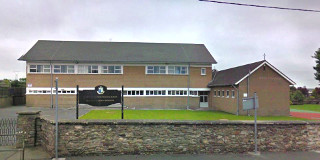 Holy Family Junior School
