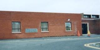 Holy Family Community School