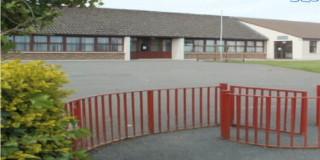 SHRONELL National School