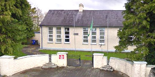 CLOGHANS HILL National School (Closed)