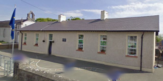 KILTEEVAN National School