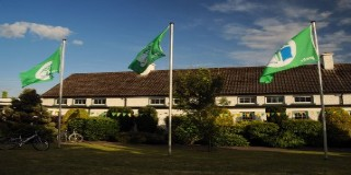 St. Patrick's National School