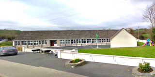 LABASHEEDA CENTRAL National School