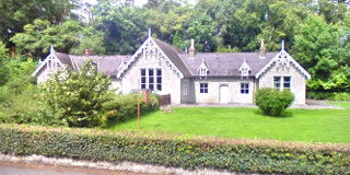 ABBEYLEIX STH National School