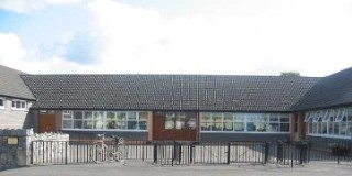 GEASHILL National School