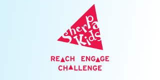 Sherpa Kids Camps
